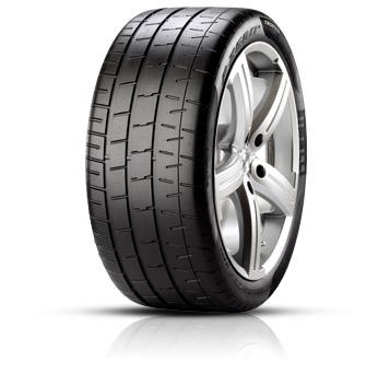 Pirelli Motorsport Reifen P Zero™ Trofeo