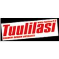 11630__tuulilasi_120x120