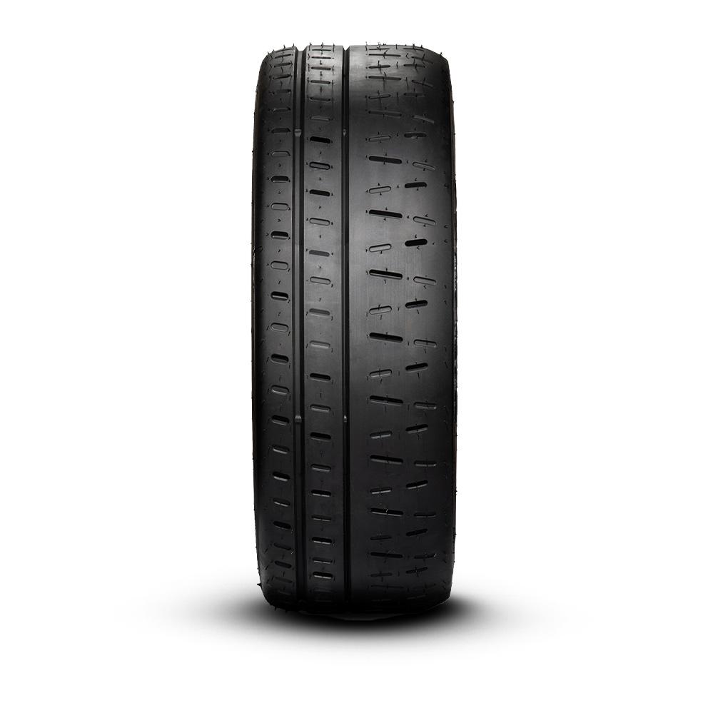Pirelli PZERO RA motorsport tyre