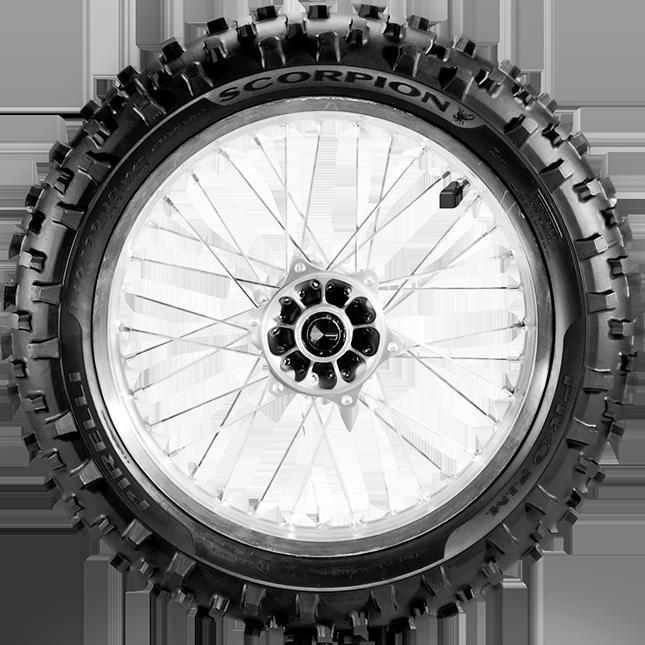 off road motorbike tires