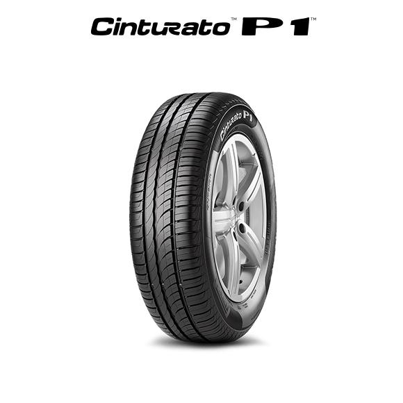 CINTURATO P1