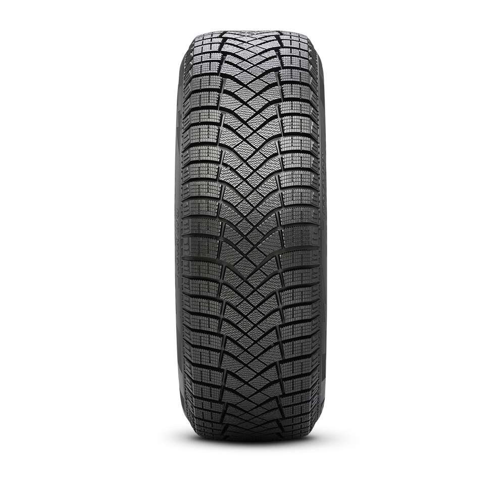 Pirelli ICE ZERO™ FR car tire