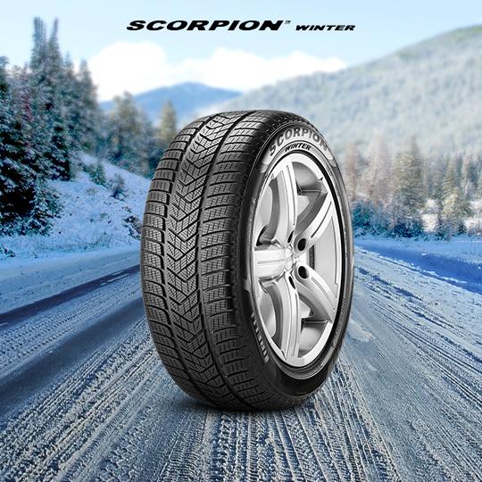 pneumatici | cerca pneumatici per modello auto | pirelli