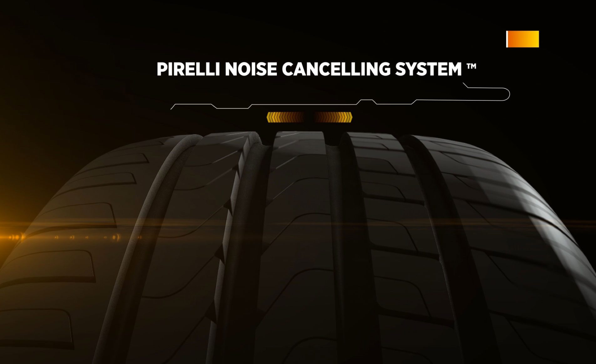 HOW PNCS TYRES WORK