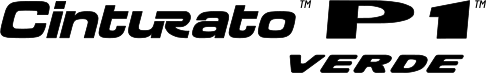 CINTURATO™ P1™ VERDE autoband