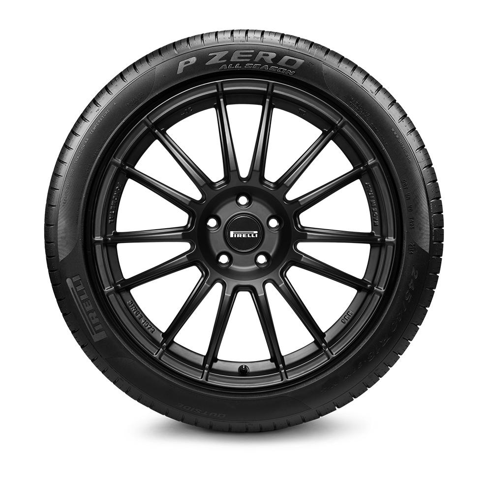 Pirelli P ZERO™ ALL SEASON car tire