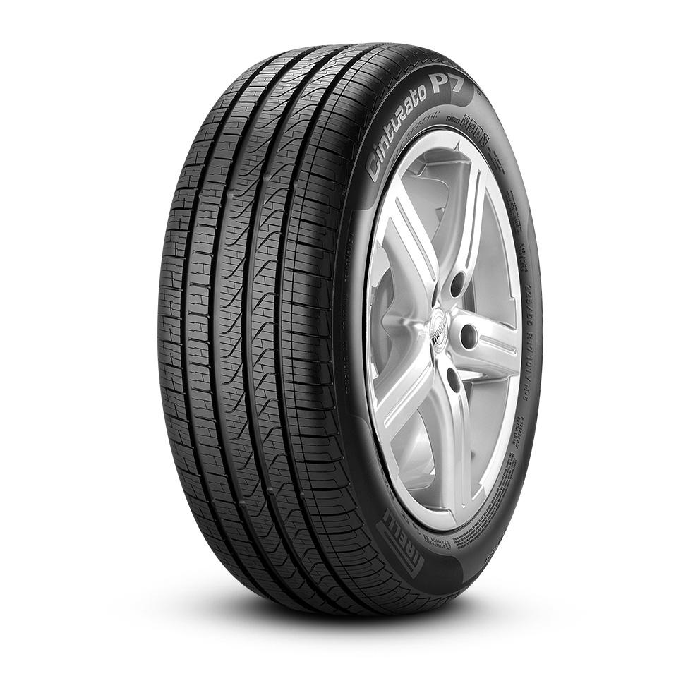 cinturato p7 all season all season car tires. Black Bedroom Furniture Sets. Home Design Ideas