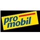 11357_promobil_120x120