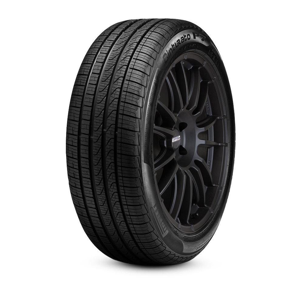 Cinturato P7™ All Season Plus
