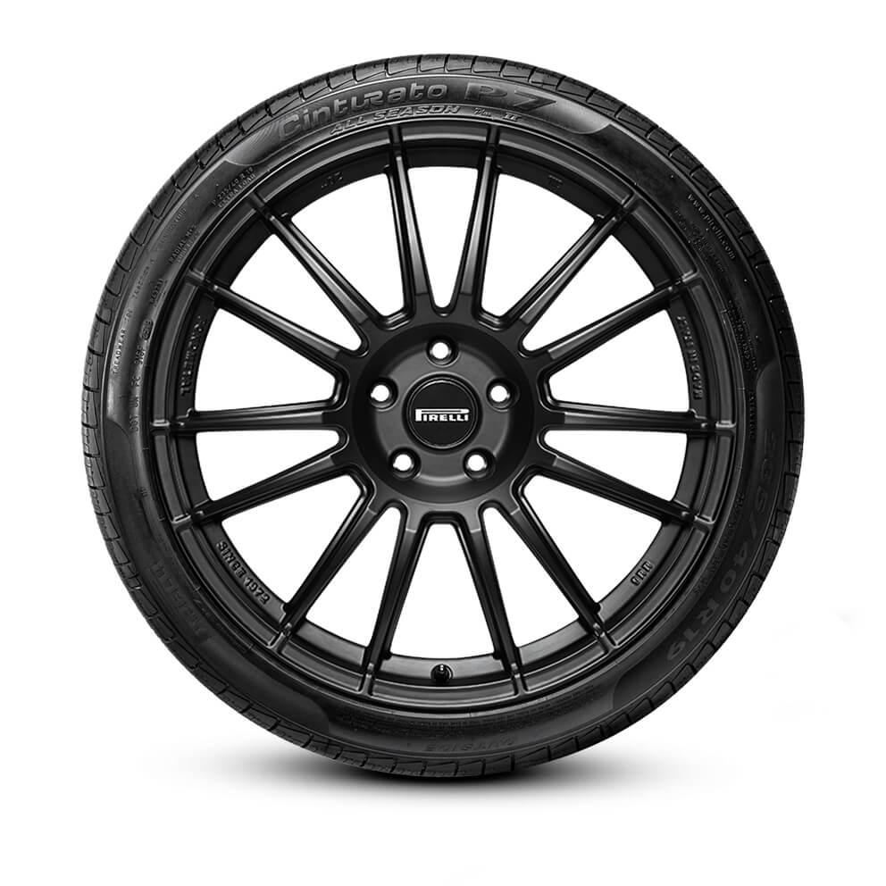 Pirelli Cinturato P7™ All Season Plus II car tire