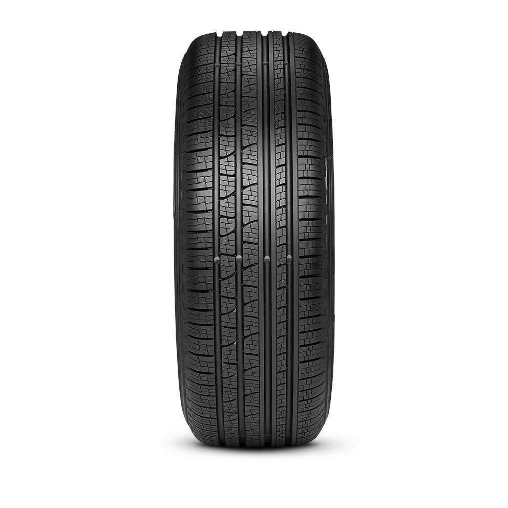 Pirelli SCORPION VERDE™ ALL SEASON car tyre