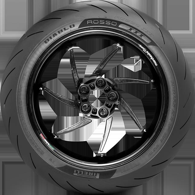 用于 道路用胎的摩托车轮胎