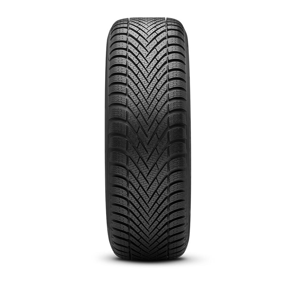 Pneus auto Pirelli CINTURATO™ WINTER