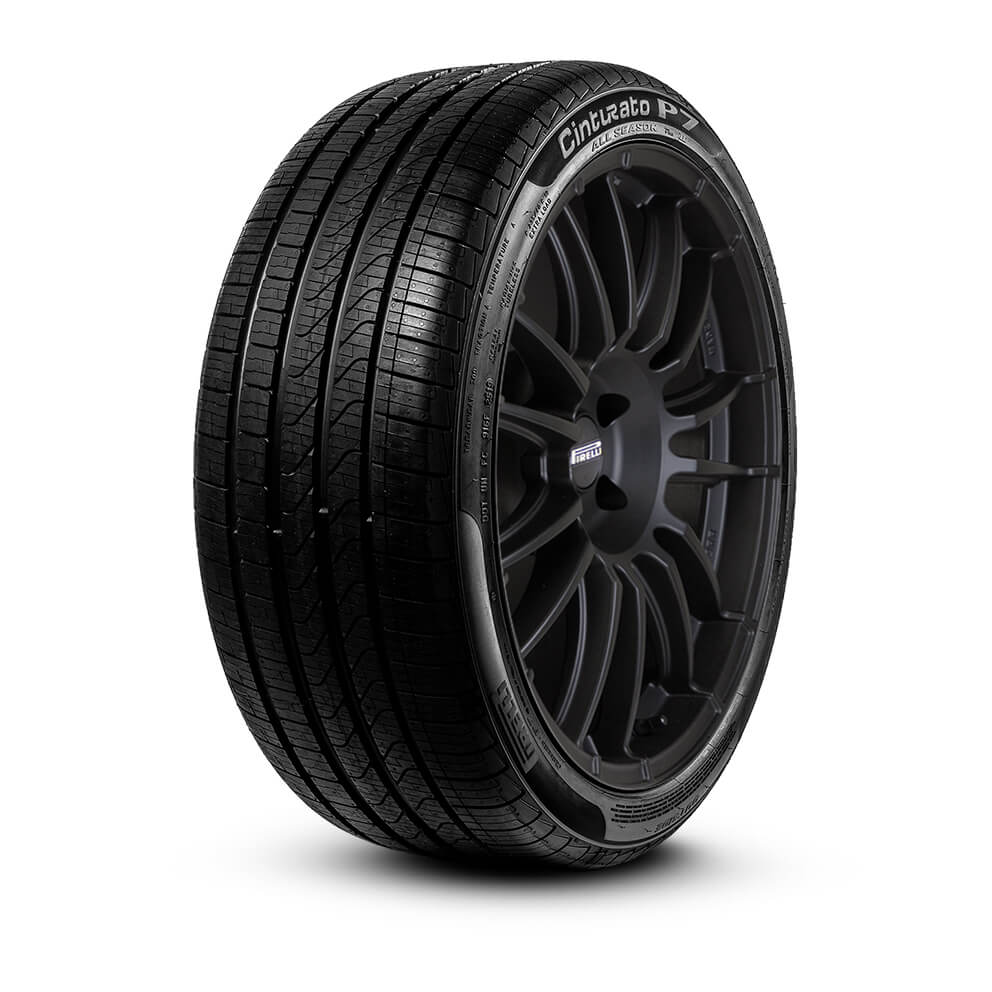Pirelli Cinturato P7™ All Season Plus II car tire