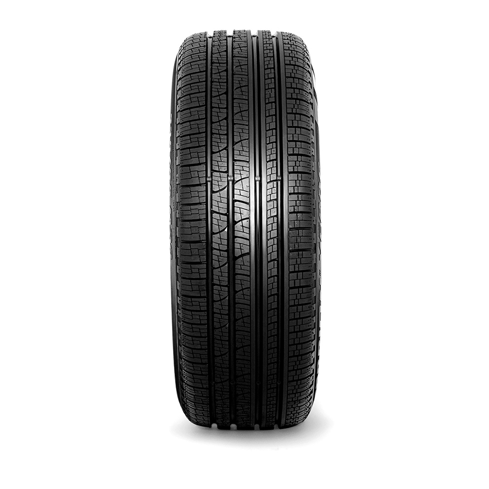 Pirelli SCORPION VERDE™ ALL SEASON PLUS II car tire