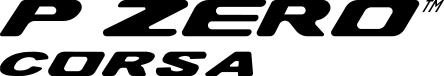 P ZERO™ CORSA autoband