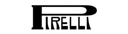 1924-pirelli-logo