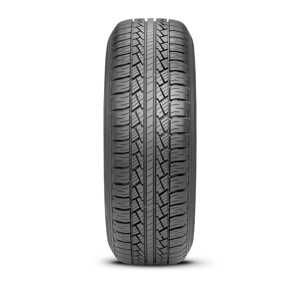 Pirelli SCORPION™ STR car tire