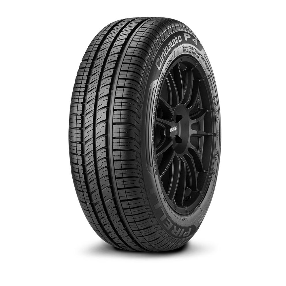 Neumáticos Pirelli CINTURATO P4™ para auto