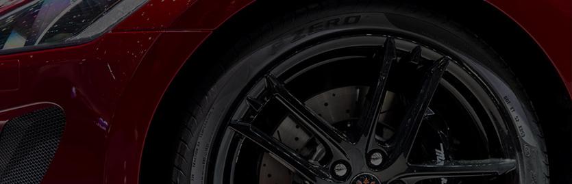 Prestige_Related_Maserati