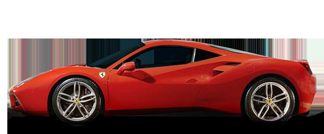PZero_Heritage_Car2012