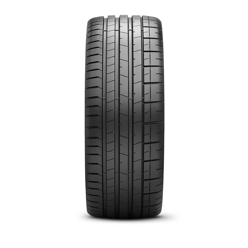 Автомобильные шины Pirelli P ZERO™ (PZ4)