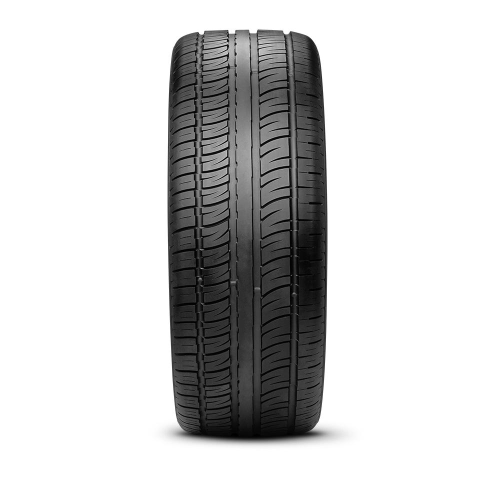 Pneumatico auto Pirelli SCORPION™ ZERO™ ASIMMETRICO