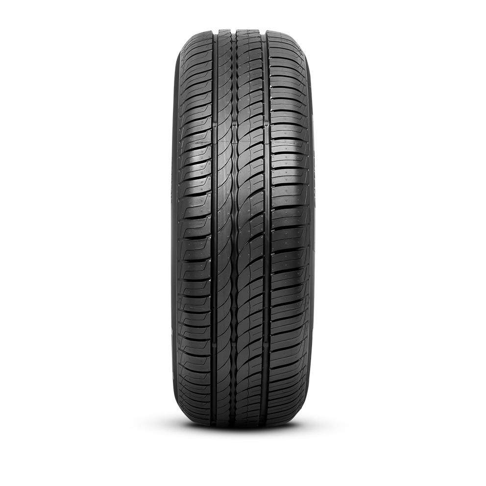 Автомобильные шины Pirelli Cinturato P1™ VERDE