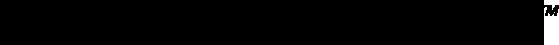 ピレリ自動車タイヤ CINTURATO™ P1™