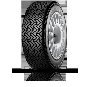 Pirelli Xr motorsport tire