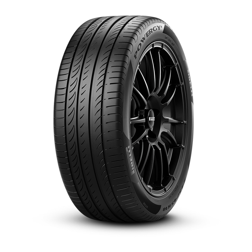 Pneus auto Pirelli POWERGY™