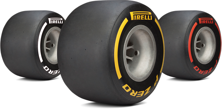 Wheel Rims & Smooth Tires Hard Tyres