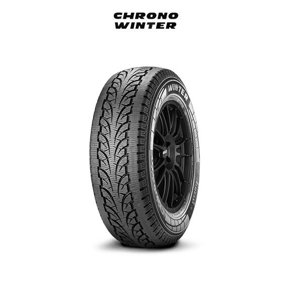 Автомобильные шины CHRONO WINTER