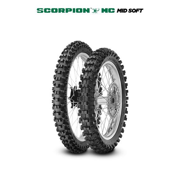 ScorpionXCMIDSoft_BoxImageHover