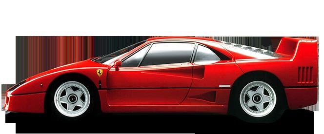 PZero_Heritage_Car1986