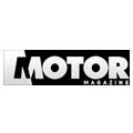 1746_motor-magazine_120x120