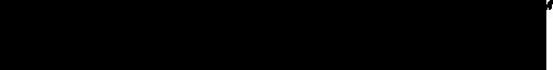 SCORPION™ ICE ZERO 2