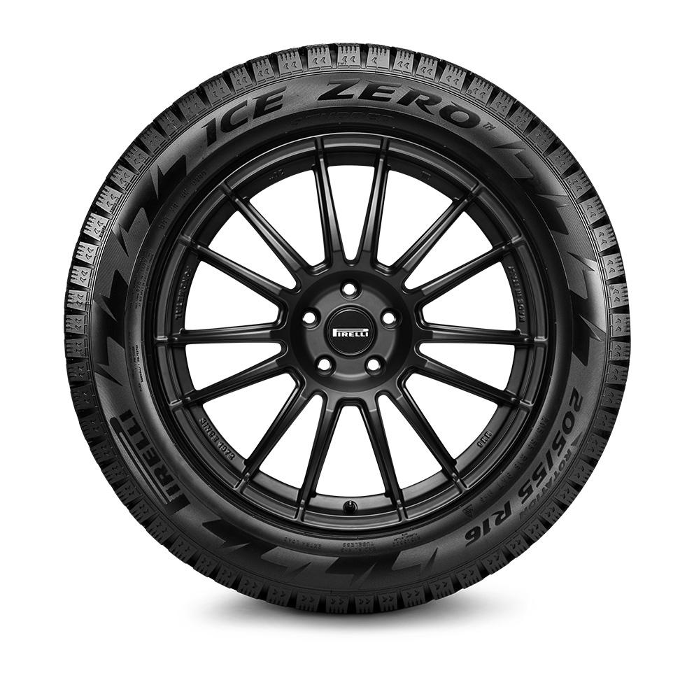 Автомобильные шины Pirelli Ice Zero™