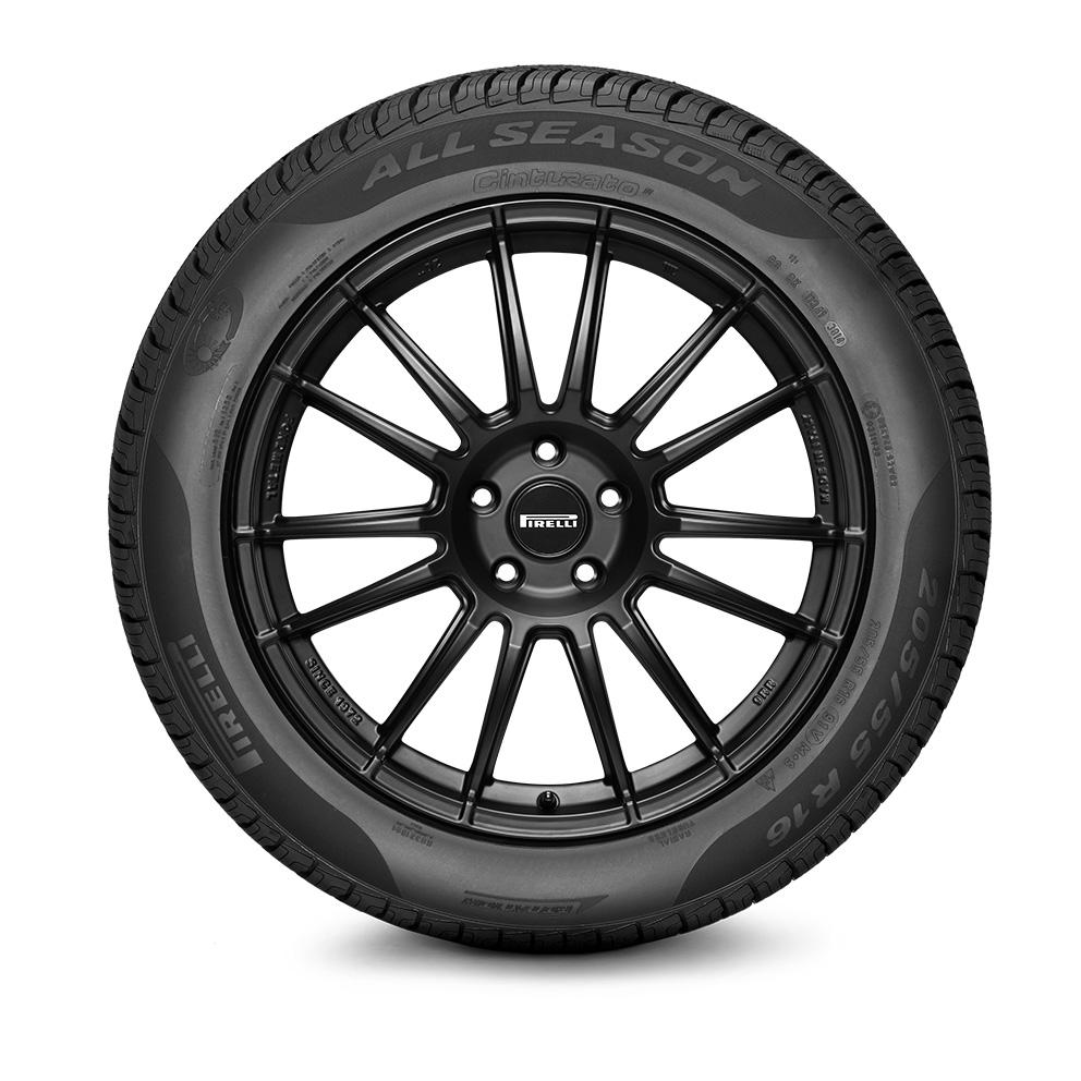 Pirelli CINTURATO™ ALL SEASON car tyre