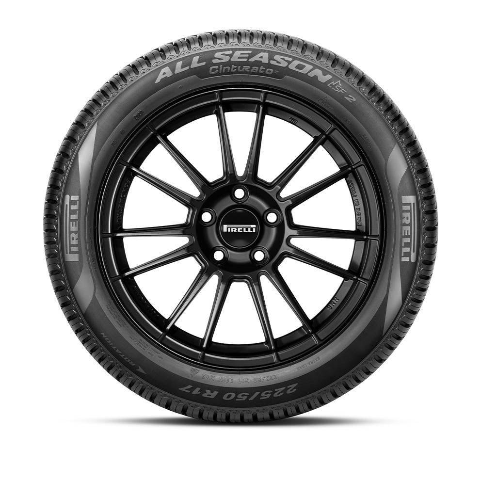Pirelli CINTURATO™ ALL SEASON SF 2 Autoreifen
