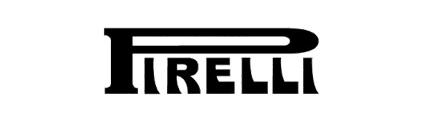1930b-pirelli-logo
