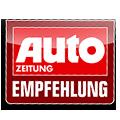 1740_auto_zeitung_120x120