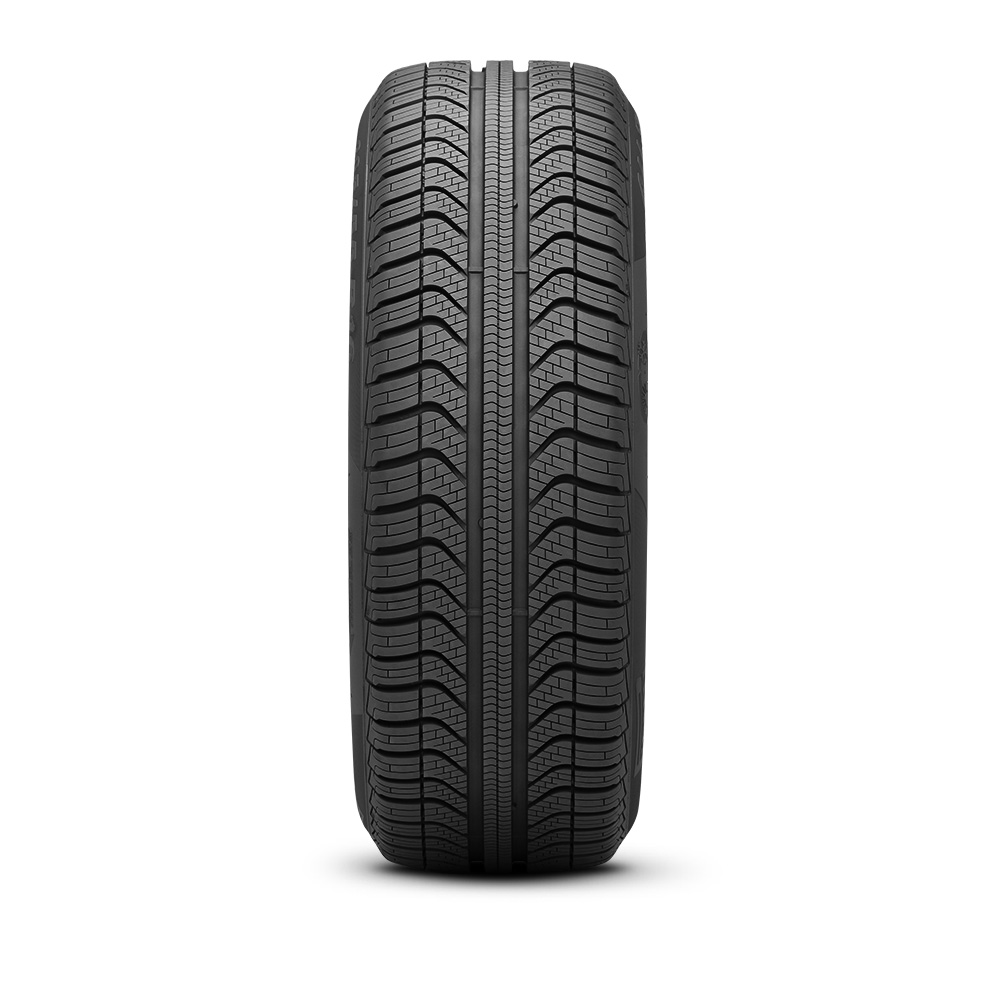 Neumáticos Pirelli Cinturato™ All Season Plus para auto