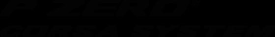 P Zero™ Corsa System
