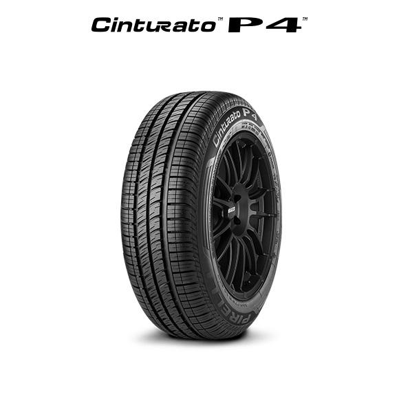 Neumático CINTURATO P4 para auto