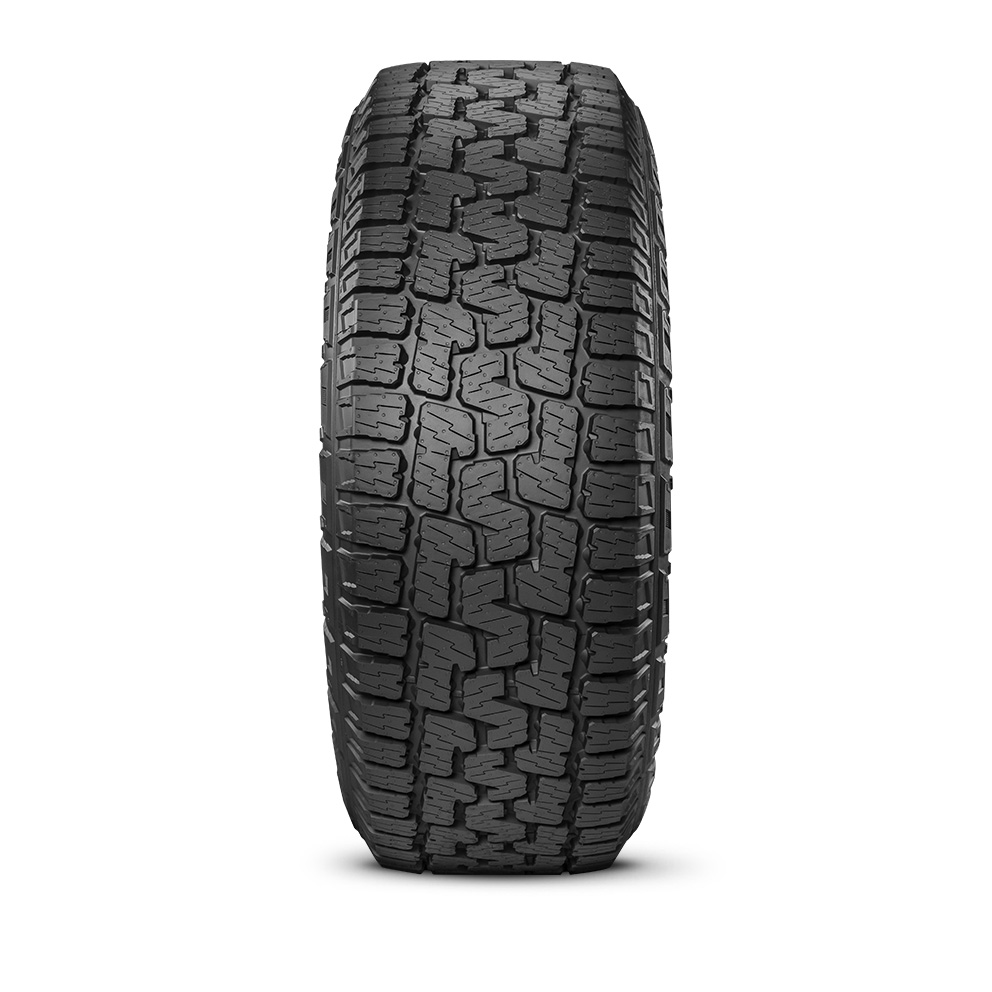 Neumáticos Pirelli Scorpion™ All Terrain Plus para auto