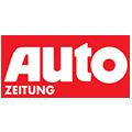 22466_120px-auto-zeitung-logo