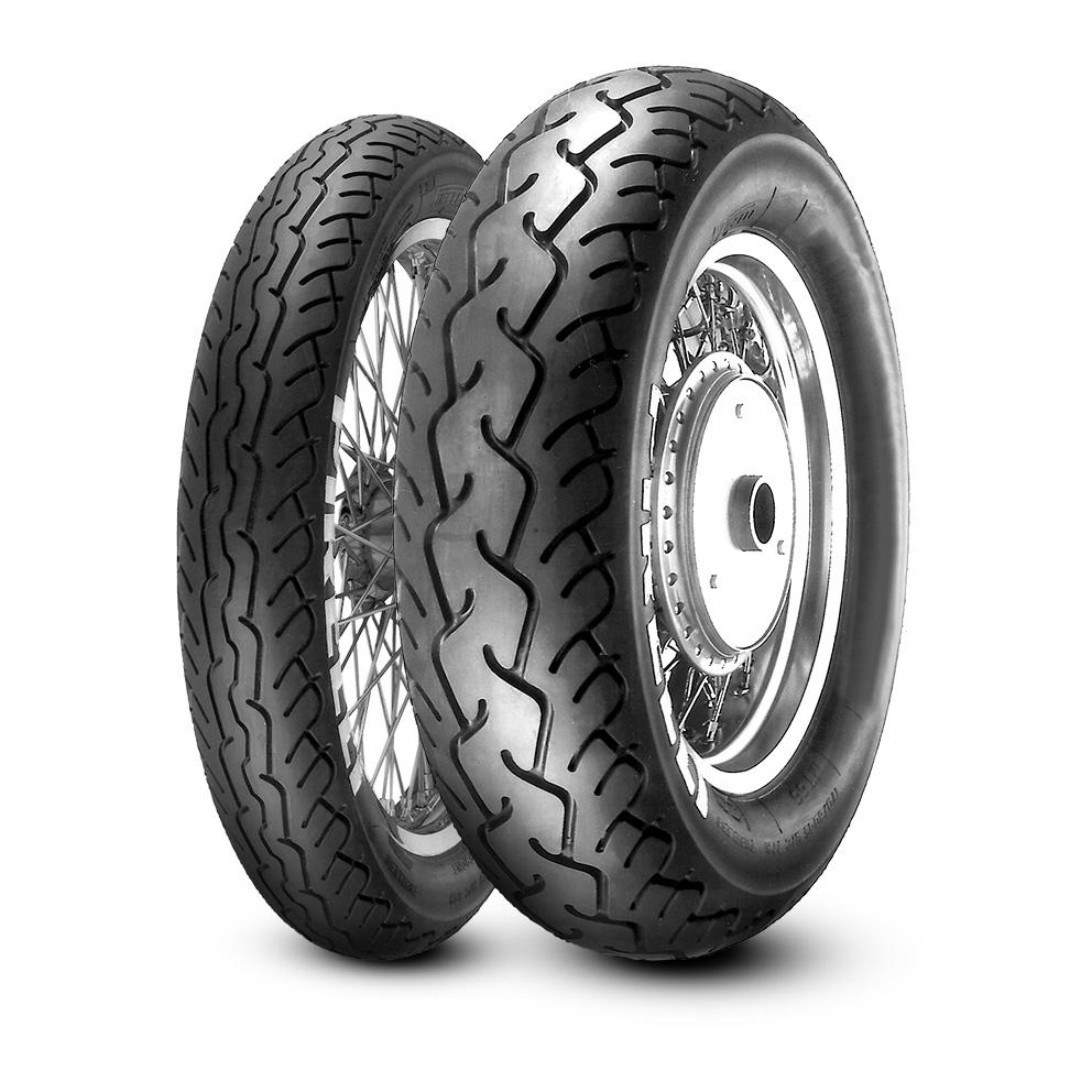 Neumáticos Pirelli de moto MT 66 ROUTE™