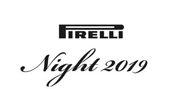 promo_tyrelife_pirelli_night