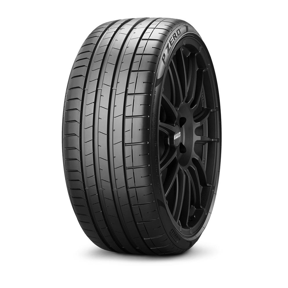 Pirelli P ZERO™ NEW car tyre